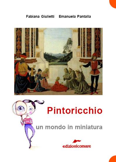 pubbli_Pintoricchio_front