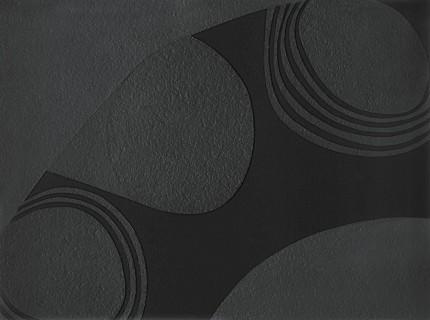 Cellotex P6,1984