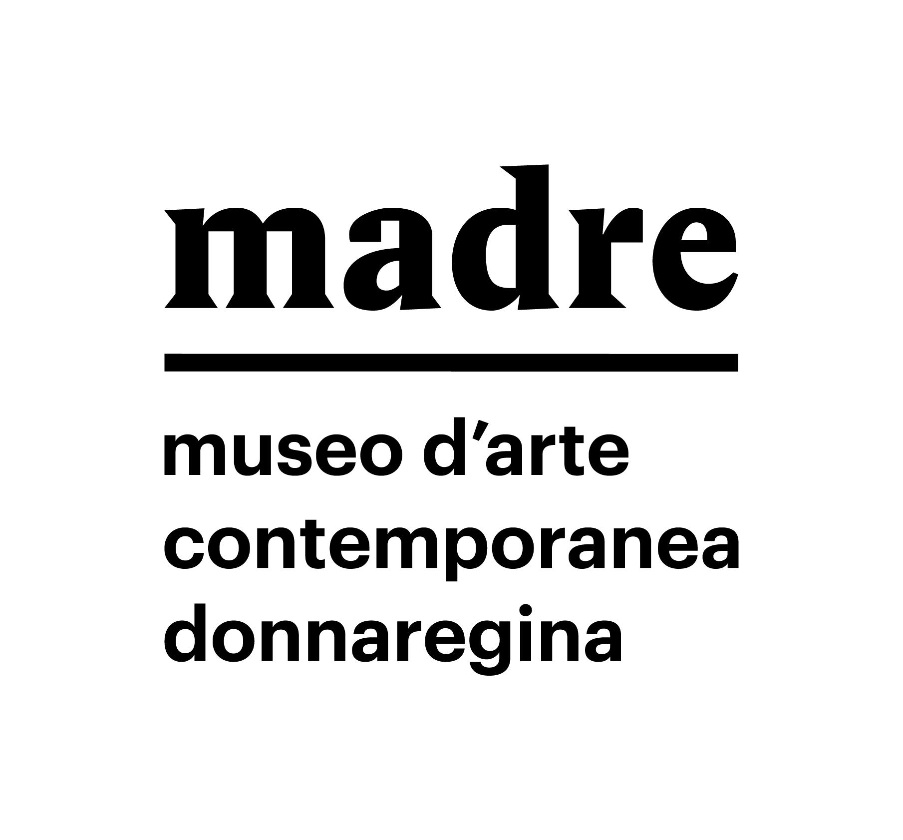 2_Logo_con_museo_alta