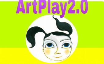 artplay1