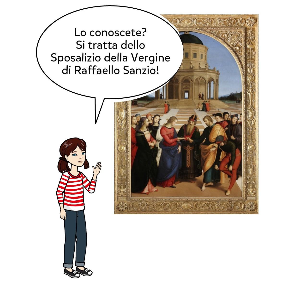 sposalizio_della_vergine-002-2